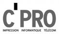 C pro