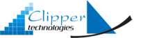 Clipper technologies