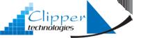 Clipper technologies